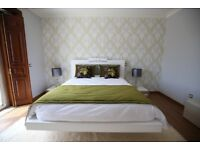 Portugal - 5 Suite Country House to rent in Cadaval, 50 miles North from Lisbon.