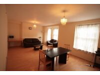 Stunning Property In Brixton Available From Start Of December