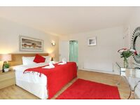 Modern Two Bed Two Bath Apartment in Bayswater