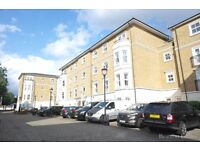 BEAUTIFUL 2 BED MODERN FLAT IN NORTHPOINT SQUARE, CAMDEN