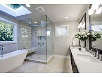 PROFESSIONAL DESIGN & CONSTRUCTION TEAM: Extension/Conversion/New Build | Ready for jobs BIG & Small