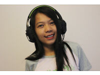 Learn Thai with Native Speaker £12/Hr (Skype)