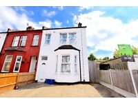 Three bedroom house in North Avenue, Southend