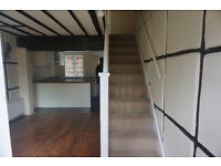 2 Bedroom Cottage/ Stanmore