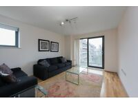 Luxury 2 bed 2 bath ORCHID APARTMENTS WAPPING E1W SHADWELL TOWER/LONDON BRIDGE HILL ALDGATE GATEWAY