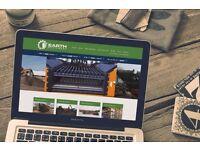 Honest Reliable - Local Web Design & Development Company