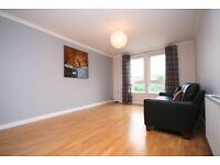 1 bedroom flat in 2/1 1 Arlington Place, Woodlands