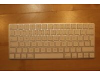 Apple Mac keyboard for sale