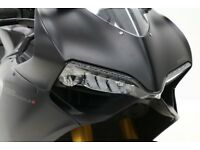 2014 Ducati 1199S Panigale, Reduced to SELL (SAVE £500) PRICE PROMISE