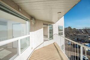 Spacious One Bedroom Apartment Available at Holyrood Boulevard Edmonton Edmonton Area image 12