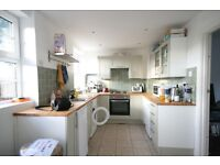 *** HUGE 3 BED AVAILABLE NOW ***