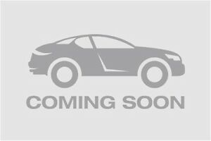 2014 Volkswagen Jetta 2.0L Trendline+ Heated Seats Automatic