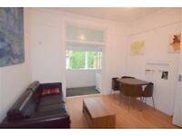 Five bedroom house for rent in Sudbury