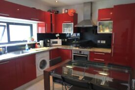 Enormous Double single occupancy/Patio - Holloway