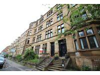 4 bedroom flat available now, Alexandra Parade, Glasgow