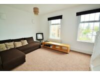 Call Brinkley's today to see this well presented, split-level apartment. BRN1256141