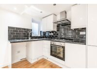 Bromley Road - 1 bed flat