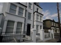 Immaculate 2 Double Bedroom Flat In Balham, 2 Bathrooms