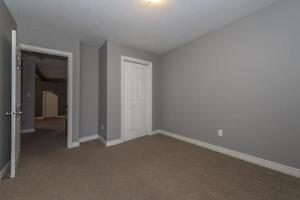 GORGEOUS 2 BEDROOM APARTMENT BY WORTLEY London Ontario image 7