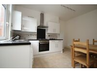 4 Bedroom House - Paisley Place - Armley