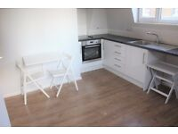 PERFECT LOCATION! NEWLY REFURBISHED 2 BEDROOM FLAT AVAILABLE IN HACKNEY