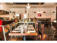 USED CATERING EQUIPMENTS FOR QUICK SALE IN MAIDSTONE RESTAURANT