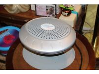 Electric Nail Drying Machine