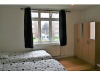 TRIPLE ROOM AVAILABLE NOW!! NO DEPOSIT!! SUMMER PROMO SPECIAL PRICE!! ALL BILLS INCLUDED - ZONE 2