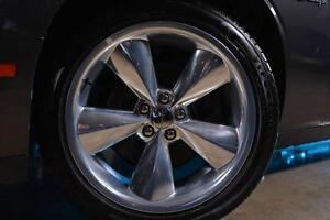 Dodge Challenger Coupé 2 portes R/T