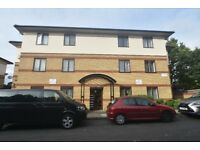 Perfect property for first time buyer or buy to let 2 bed second floor flat. 189 years lease (11683)