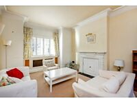 Osward Road - A large 3 double bedroom, bathroom house in Balham