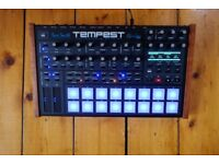 Dave Smith Instruments Tempest Drum Synth