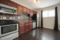 Warren Apartment,1 Bedroom Apartment Available Immed. from $873