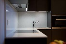 Studio flat in Bayham Place, Mornington Crescent