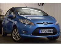 STUNNING CONDITION,LOW MILES,FULL SERVICE HISTORY,12 MONTHS MOT, **AUTOMATIC** FIRST TO SEE WILL BUY