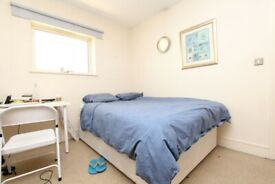 🆕3 BED FLAT IN LONDON BRIDGE - LAST DOUBLE ROOM -ZERO DEPOSIT APPLY- #201Cedar