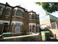This Amazing 3 Bedroom Flat Has Just Come On The Market For An Incredible Price Of £1750