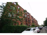 2 Bed Furnished G/F Apartement, Melrose Gardens, West End
