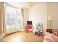Two double bedroom house on Whateley Road, East Dulwich SE22