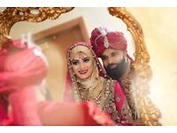 FEMALE VIDEOGRAPHER | FEMALE PHOTOGRAPHER |SEGREGATED WEDDINGS | FEMALE ONLY MEHNDI MUSLIM WEDDINGS