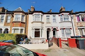 4 Bedroom House to Rent | Edmonton Green Station