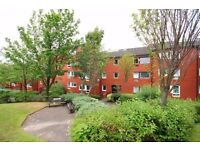 1 Bed Furnished Apartment, Buccleuch Street,