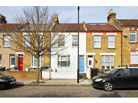 3 Double Bedroom 2 Bathroom to Rent, SW16, Streatham, Hilldown Road