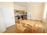 Three Bedroom Flat To Rent, Tottenham, N17 0NN, London