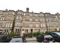 4 bedroom flat in Lauderdale Street, Marchmont, Edinburgh, EH9 1DE
