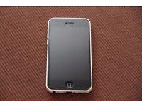 Apple iPhone 5 white 16gb