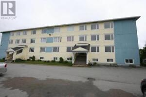 500 Douglas Avenue Unit# B6 Saint John, New Brunswick