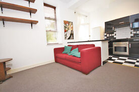 1 bedroom flat located in a popular residential development, within easy reach of public transport