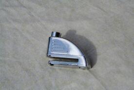Target Locks Motorbike Disc Lock 140dB