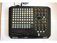 Akai APC40 Ableton Music DJ Performance Controller Mixer MIDI Sequencer MARK 1